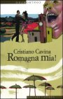 Romagna Mia!