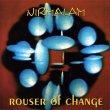 Rouser of Change Nirmalam