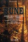 Rune - Codici dell'Assoluto