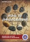 Rune ed Enneagramma Sigfrid Licari