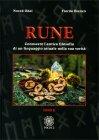 Rune - Tomo 2 Norak Odal