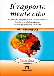 Il rapporto Mente-Cibo Michele Riefoli