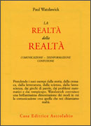 La Realt� della Realt�