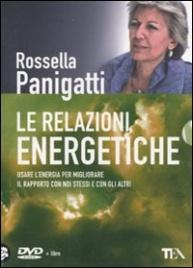 Le Relazioni Energetiche (Videocorso DVD)