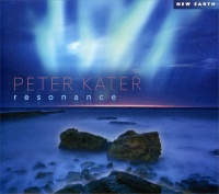 Resonance Peter Kater