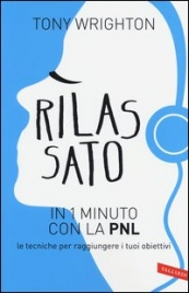 CARISMA PER IL PNL PDF