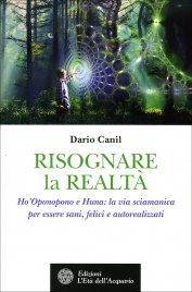 Risognare la Realt� Dario Canil