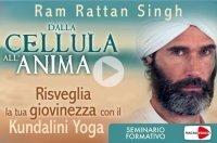 Risveglia la Giovinezza con il Kundalini Yoga (Videocorso Streaming)