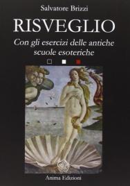 Risveglio di Salvatore Brizzi