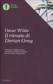 Il Ritratto di Dorian Gray Oscar Wilde