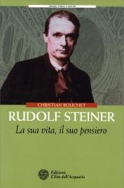 Rudolf Steiner Christian Bouchet