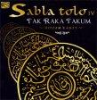 Sabla Tolo Vol. 4 - Tak Raka Takum Hossam Ramzy