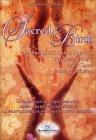 Sacred Birth - La Sacralità della Nascita Stephanie Dawn