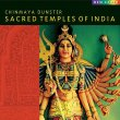 Sacred Temples of India