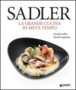 Sadler (eBook)