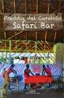 Safari Bar Freddie Del Curatolo