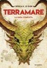La Saga di Terramare Ursula K. Le Guin