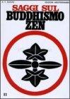 Saggi sul Buddhismo Zen