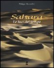 Sahara, le Luci del Tempo
