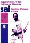 Sai - Vol. 2
