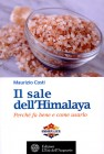 Sale dell'Himalaya