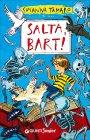 Salta, Bart! Susanna Tamaro