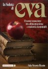 La Salute di Eva Aida Vittoria Éltanin