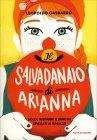 Il Salvadanaio di Arianna Leopoldo Gasbarro