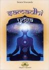 Samadhi Yoga Swami Sivananda