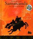 Samarcanda - Con Cd Audio Roberto Vecchioni, Corallina De Maria