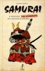 Samurai Stephen Turnbul