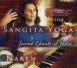 Sangita Yoga Naren