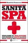 Sanità S.P.A. (eBook)