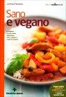 Sano e Vegano Lorenzo Ferrante