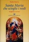 Santa Maria Che Scioglie i Nodi Émilie Bonvin