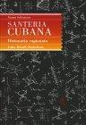 Santeria Cubana Gianni Salvaterra