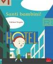Santi Bambini! (eBook) Fabian Negrin