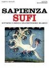 Sapienza Sufi eBook Alberto Ventura