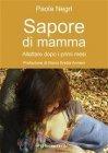 Sapore di Mamma (eBook)