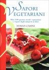 Sapori Vegetariani Suman Casini