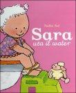 Sara Usa il Water - Pauline Oud