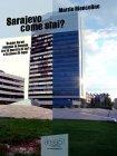 Sarajevo, Come Stai? - eBook Marzio Biancolino