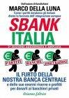 Sbankitalia - 2a Edizione Aggiornata eBook