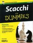 Scacchi for Dummies James Eade