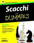Scacchi for Dummies (eBook) James Eade