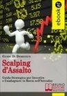 Scalping d'Assalto (eBook)
