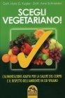 Scegli Vegetariano