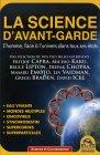 La Science d'Avant-Garde Macro Editions