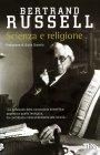 Scienza e Religione Bertrand Russell