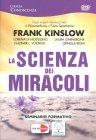 La Scienza dei Miracoli - DVD Frank Kinslow